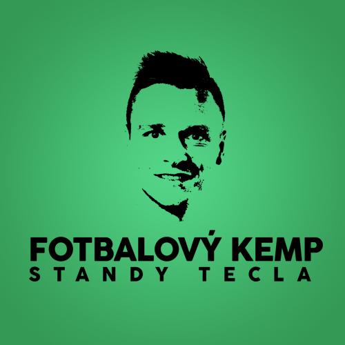 Fotbalový kemp Standy Tecla