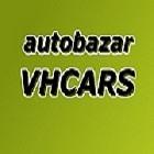 Autobazar VH Cars