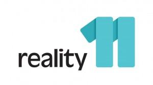 Reality 11 logo